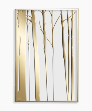 Noga Gasko