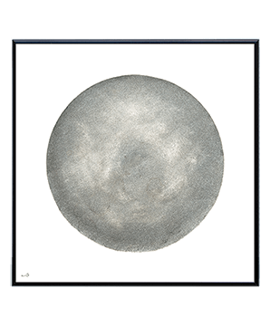 GREY MOON_SQ